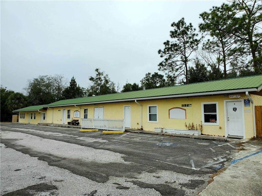 13451 Highway 27A - Photo 1
