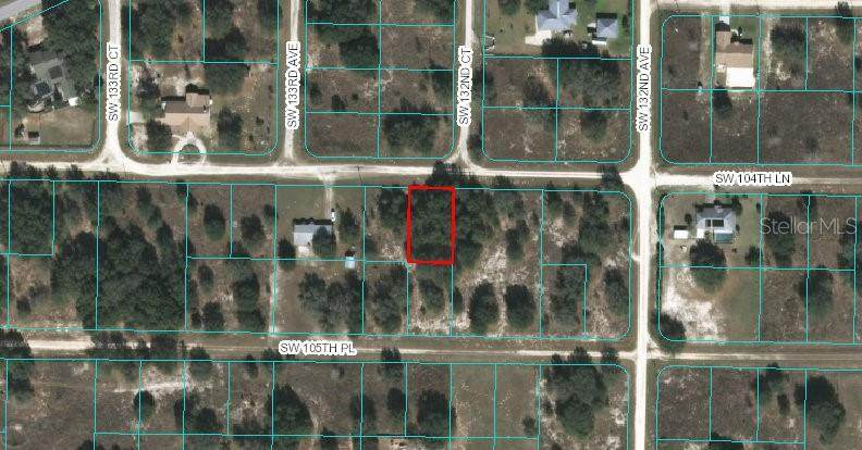 00 104TH Lane - Photo 1