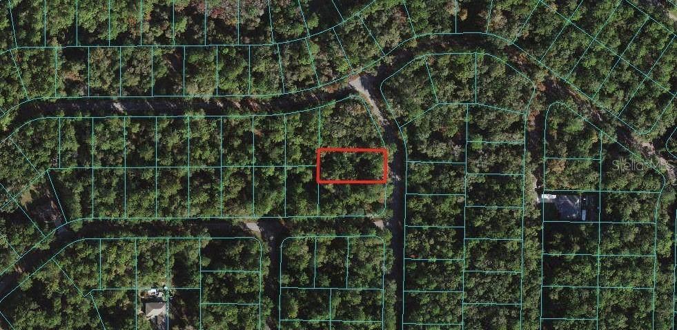 0 Sequoia Loop Drive - Photo 1