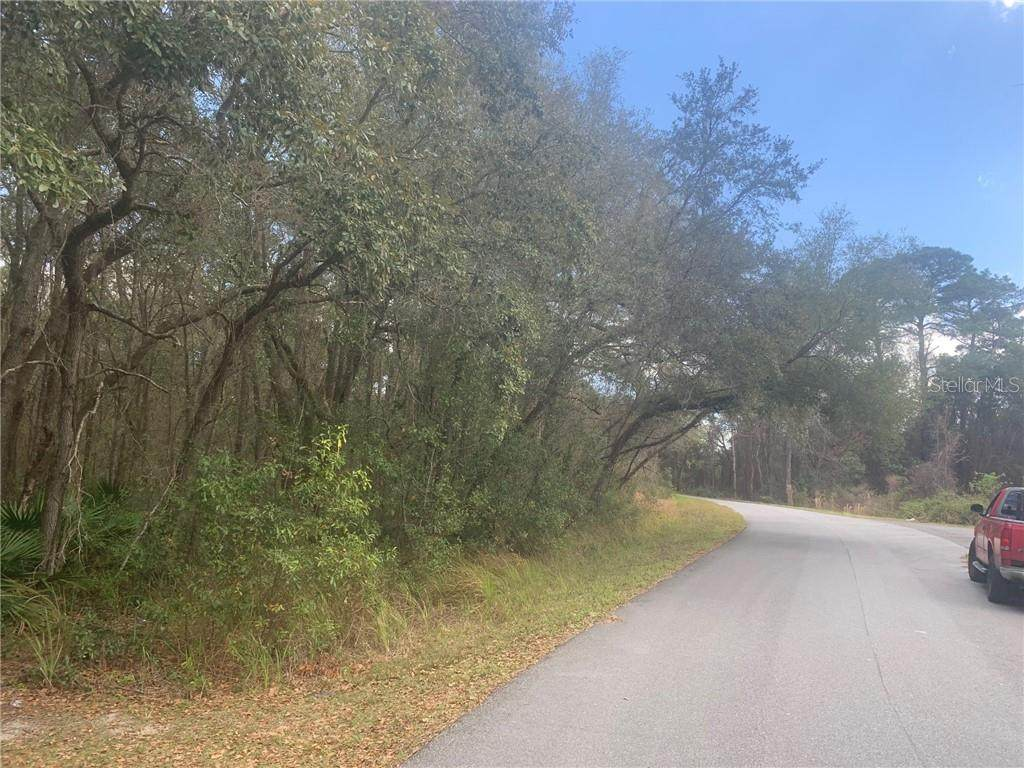 Oak Lane Way - Photo 1