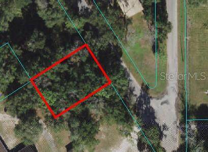 TBD SE 70TH AVENUE Road, Belleview, FL 34420 (MLS #OM616716) :: Better Homes & Gardens Real Estate Thomas Group