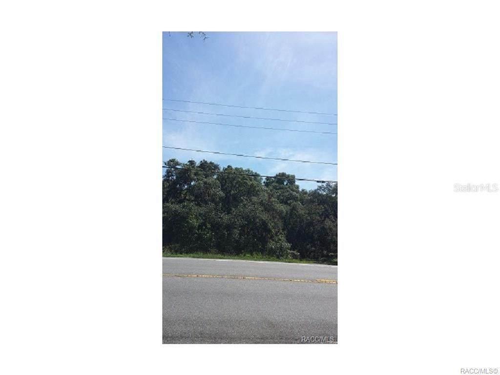 7205 Florida Avenue - Photo 1
