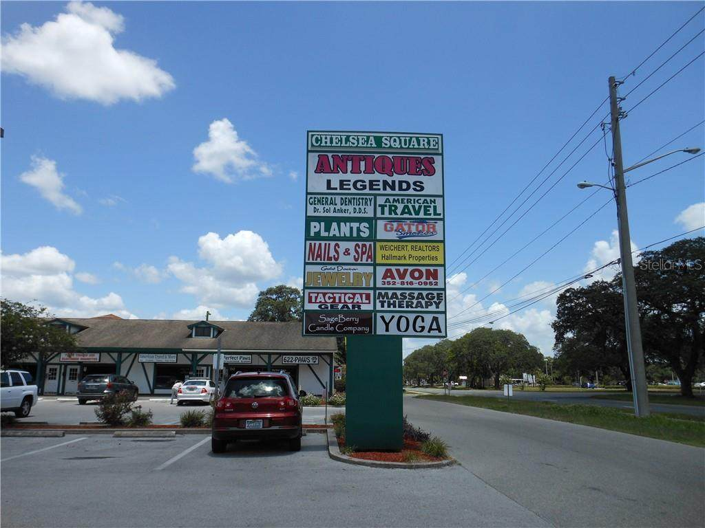 3217 Silver Springs Boulevard - Photo 1