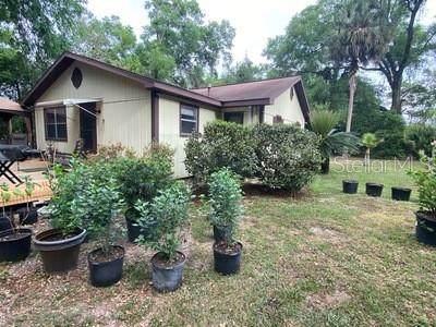5240 NE 24TH Street, Ocala, FL 34470 (MLS #OM617570) :: Premier Home Experts
