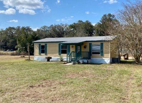 Summerfield, FL 34491 :: The Price Group