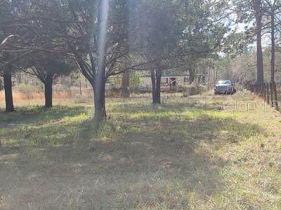 7507 NE 96TH Avenue, Gainesville, FL 32609 (MLS #OM618067) :: Dalton Wade Real Estate Group