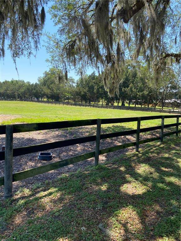 TBD Nw Highway 225A, Ocala, FL 34477 (MLS #OM618372) :: Century 21 Professional Group