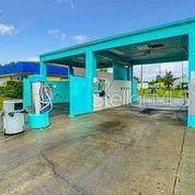 7297 SE Maricamp Rd, Ocala, FL 34472 (MLS #OM618754) :: Vacasa Real Estate
