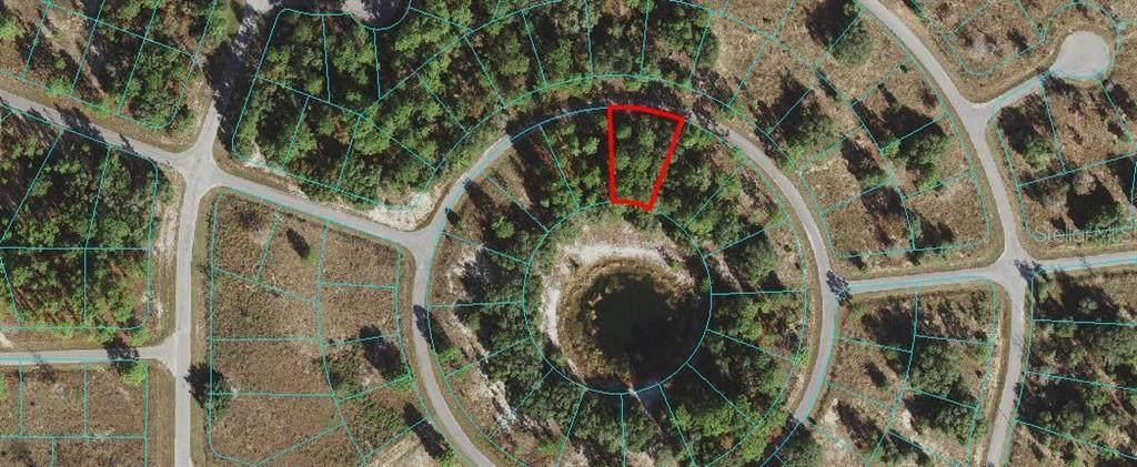 0 Malauka Circle - Photo 1