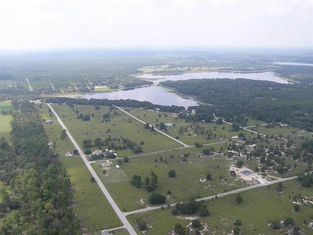 tbd Tiger Lake Boulevard - Photo 1