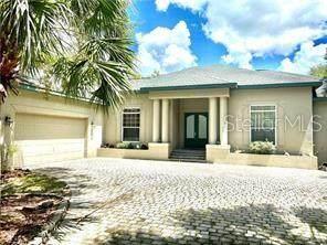 10382 N Natchez Loop, Dunnellon, FL 34434 (MLS #OM620478) :: Armel Real Estate