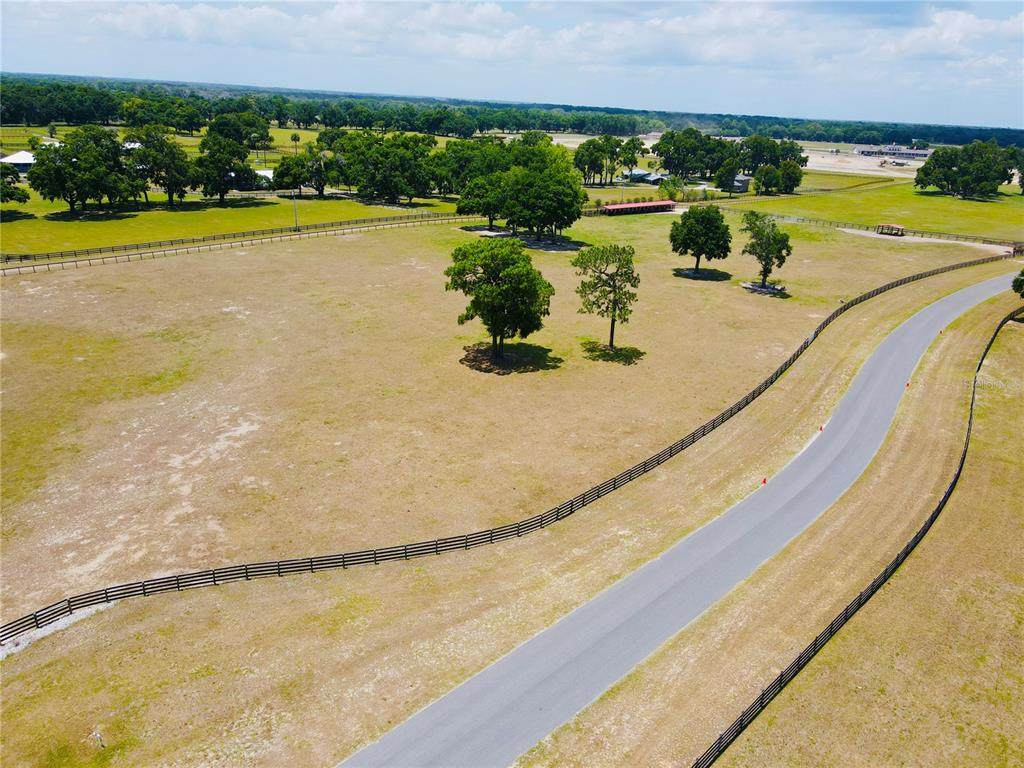Lot 17 15TH CT RD - Photo 1