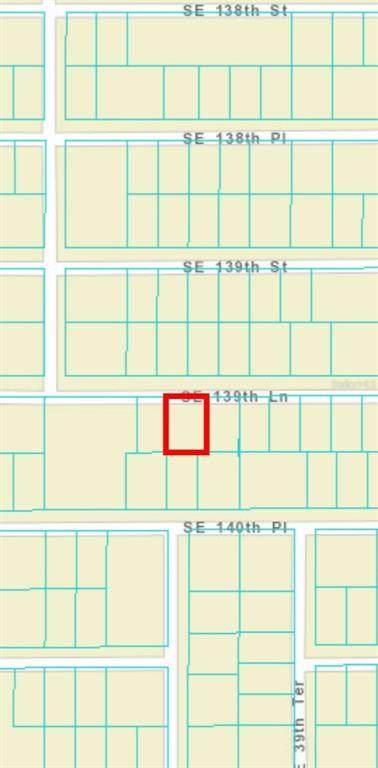139TH Lane - Photo 1