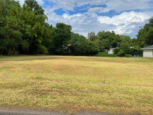 0 Mocking Bird Drive, Dunnellon, FL 34432 (MLS #OM621461) :: Kelli and Audrey at RE/MAX Tropical Sands
