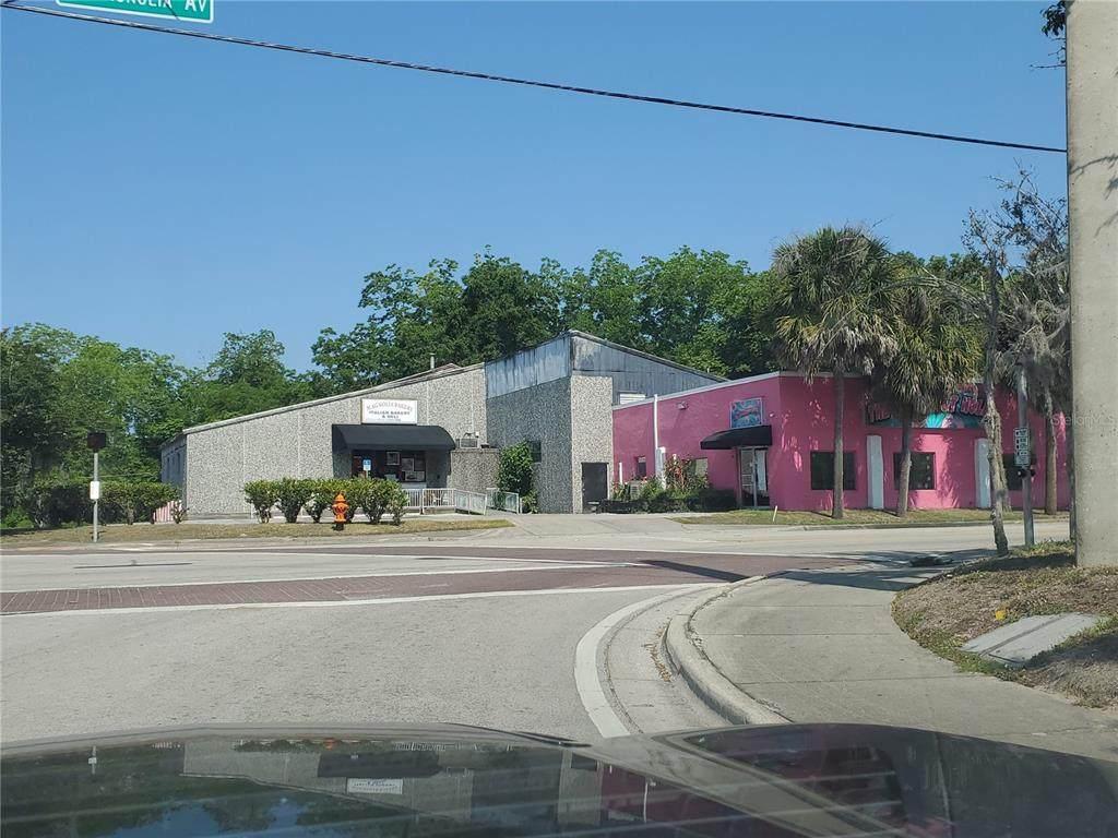 1412 Magnolia Avenue - Photo 1