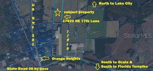 17602 77TH Lane - Photo 1