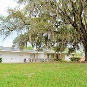 711 SE 40TH Avenue, Ocala, FL 34471 (MLS #OM621748) :: Better Homes & Gardens Real Estate Thomas Group