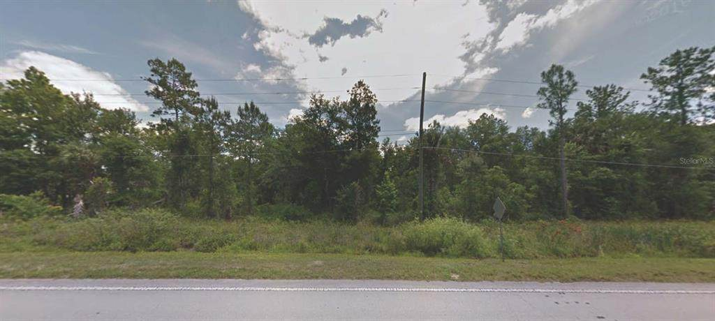 0 Highway 314 - Photo 1