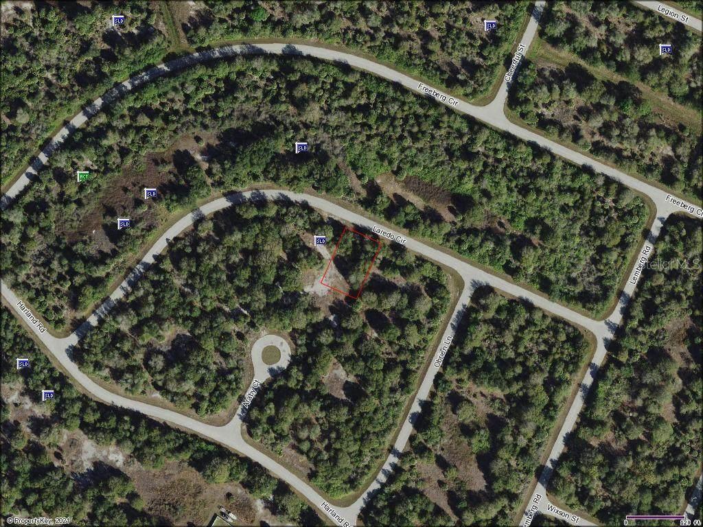 13315 Laredo Circle - Photo 1