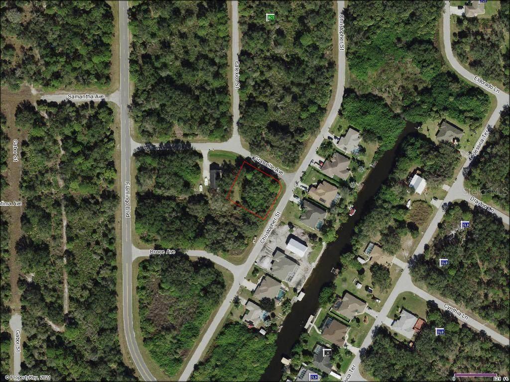 17039 Granville Avenue - Photo 1