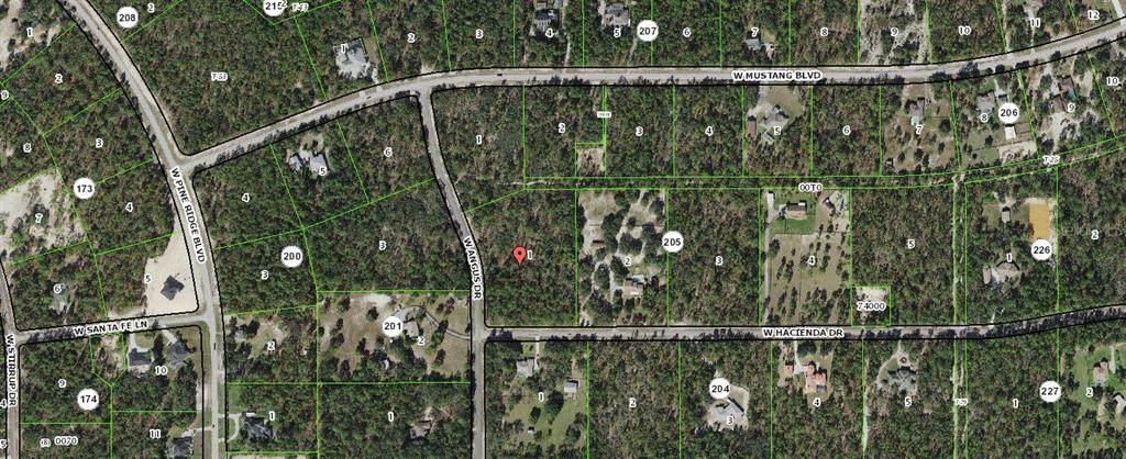 5199 Hacienda Drive - Photo 1