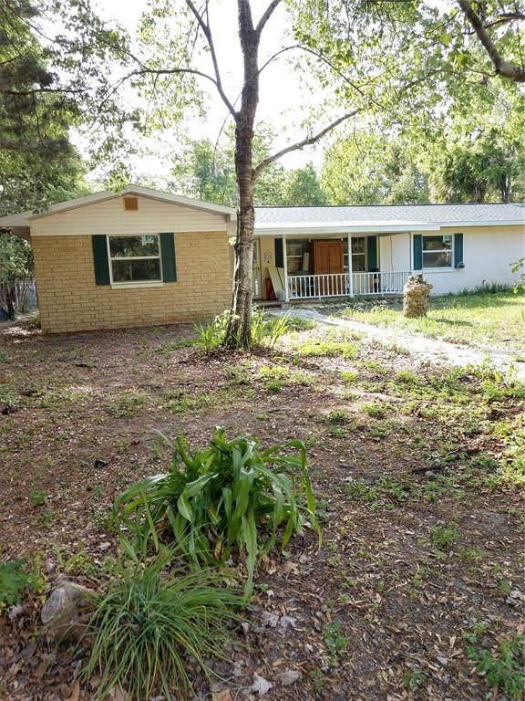 4418 Gainesville Road - Photo 1