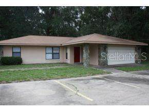 9601 SE Us Highway 441, Belleview, FL 34420 (MLS #OM623405) :: Better Homes & Gardens Real Estate Thomas Group