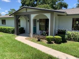 4831 NE 8TH Street, Ocala, FL 34470 (MLS #OM623781) :: The Brenda Wade Team