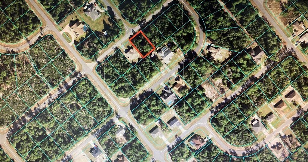 TBA 164 STREET RD - Photo 1