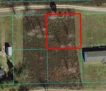 Lot 11 NW 126TH Street, Citra, FL 32113 (MLS #OM624268) :: Vacasa Real Estate