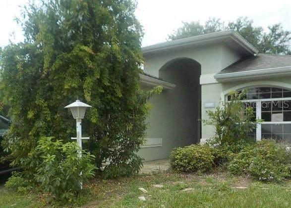 10511 S Drew Bryant Circle, Floral City, FL 34436 (MLS #OM624460) :: Godwin Realty Group