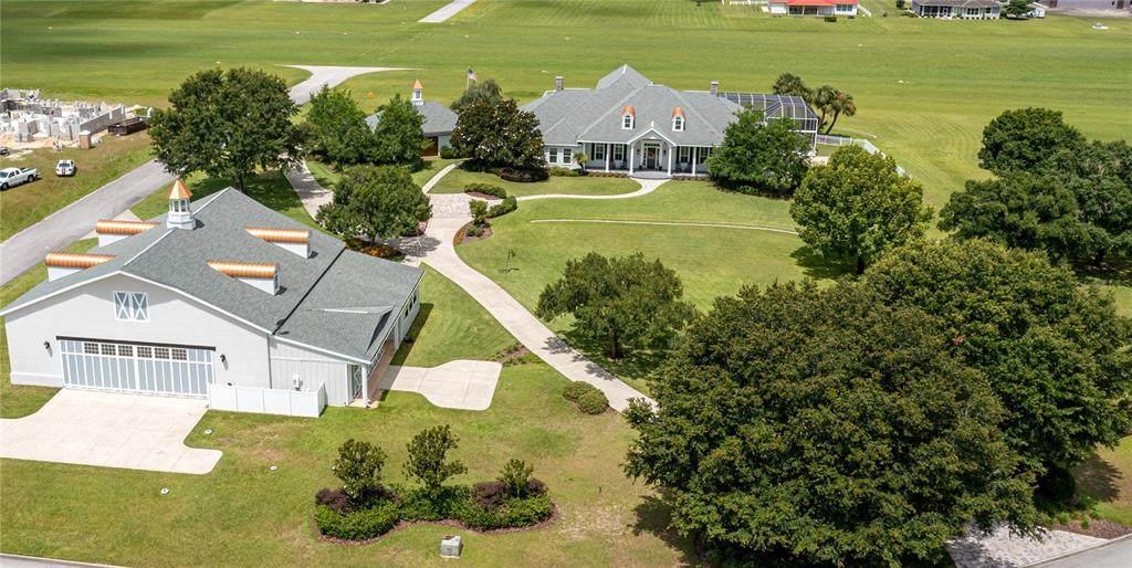 8444 Leeward Air Ranch Circle - Photo 1