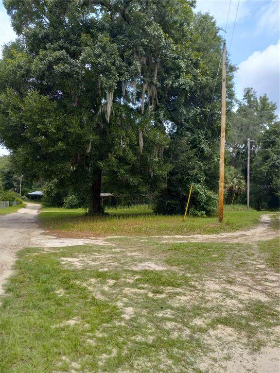TBD NE 61ST ST Road, Silver Springs, FL 34488 (MLS #OM624888) :: MavRealty