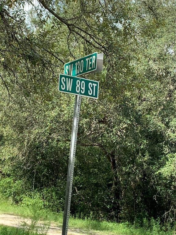 0 89 Street - Photo 1