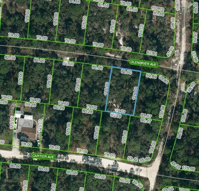 341 Glenbrier Avenue - Photo 1