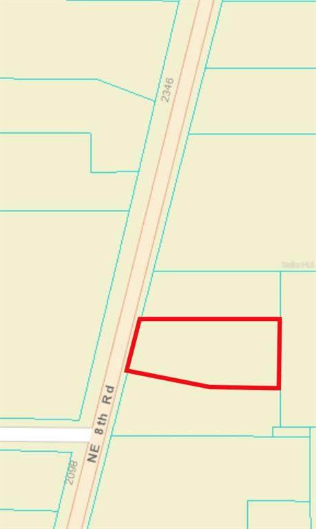 2117 8TH Road - Photo 1