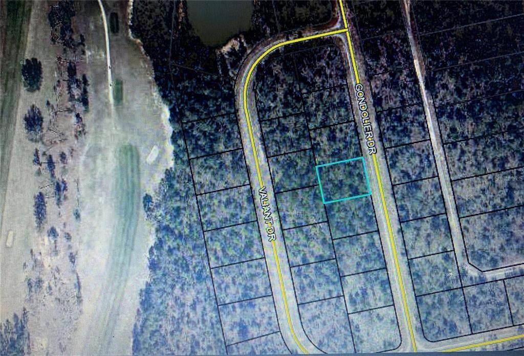 Lot 12 Gondolier Drive - Photo 1