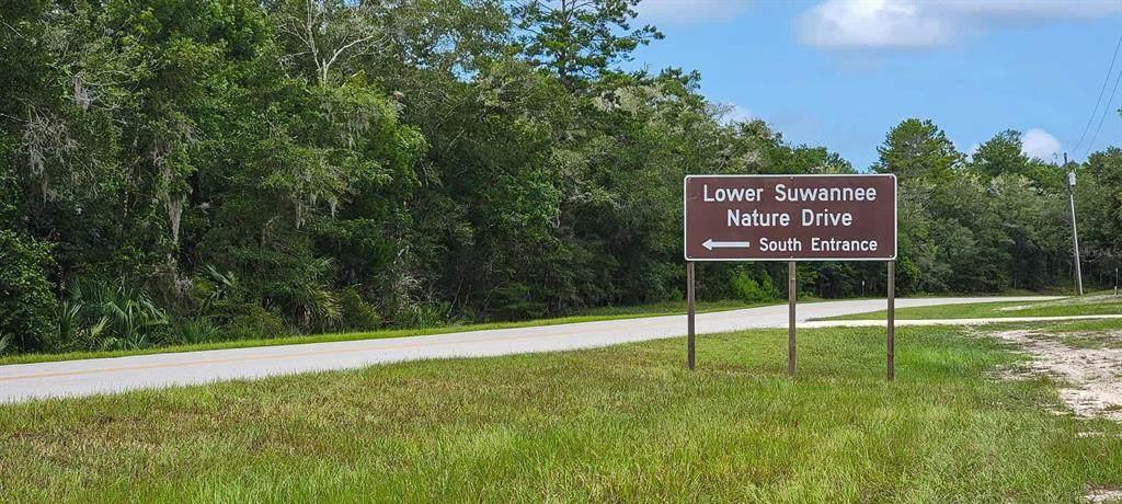 0000 Sw County Road 347 - Photo 1