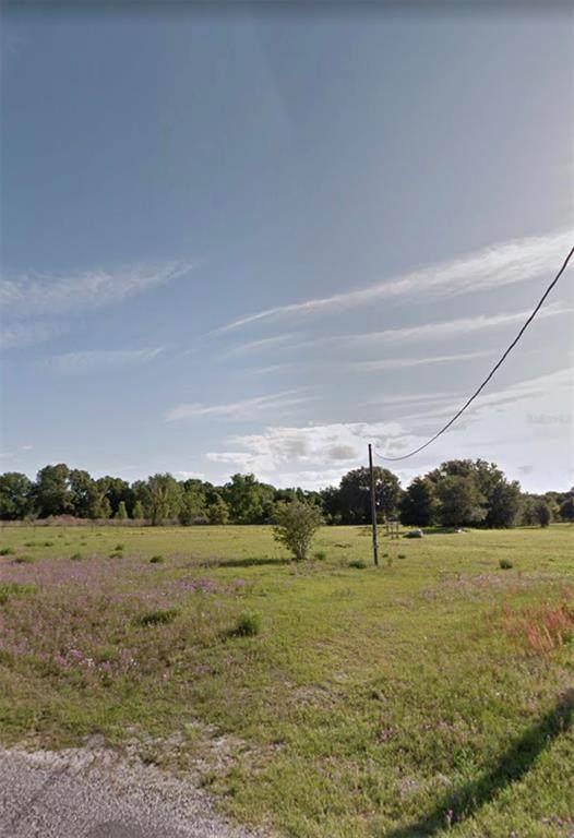 Ocala, FL 34473 :: Sarasota Gulf Coast Realtors