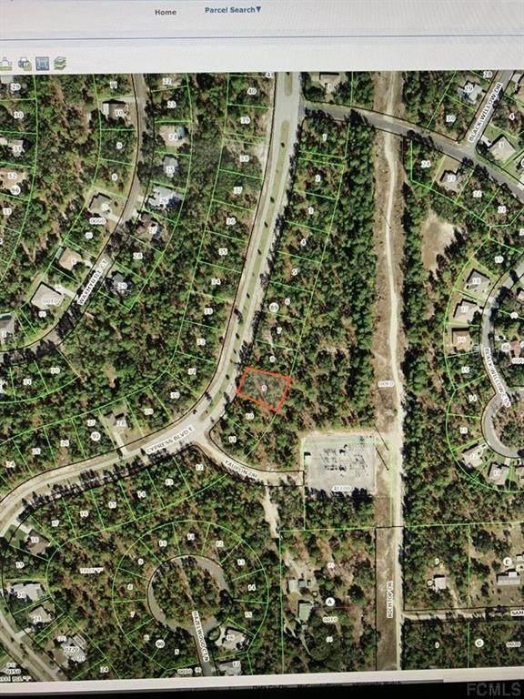 109 Duncan Road, Punta Gorda, FL 33982 (MLS #OM627523) :: Blue Chip International Realty