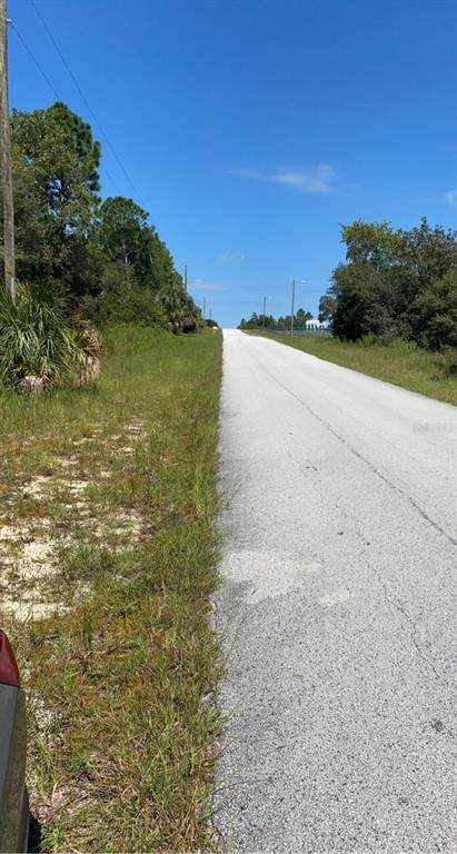 0 TIMBERLAKE RD, Dunnellon, FL 34431 (MLS #OM627728) :: The Hustle and Heart Group