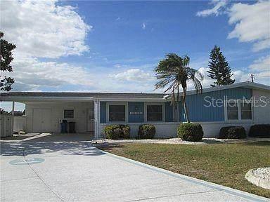 1705 Amhurst Circle, Sun City Center, FL 33573 (MLS #OM628606) :: Team Turner