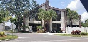 1264 E 113TH Avenue J204, Tampa, FL 33612 (MLS #OM628674) :: Florida Real Estate Sellers at Keller Williams Realty