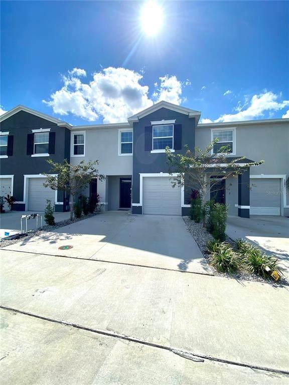 5305 Loblolly Lane, Wildwood, FL 34785 (MLS #OM628995) :: Everlane Realty