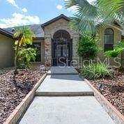 16336 SE 65TH STREET Road, Ocklawaha, FL 32179 (MLS #OM629100) :: Armel Real Estate