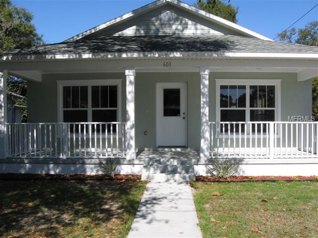 0 Garrard Road, Fort Meade, FL 33841 (MLS #P4718673) :: Dalton Wade Real Estate Group