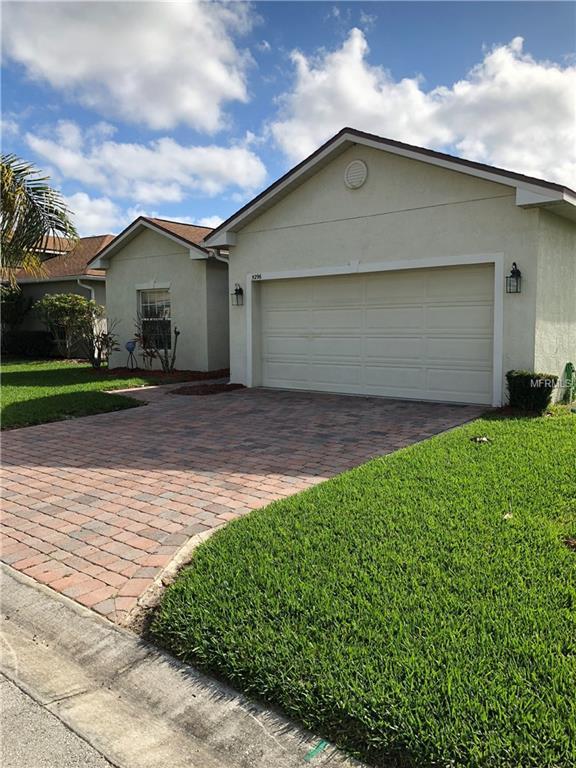 5296 Green Drive, Winter Haven, FL 33884 (MLS #P4719236) :: The Lockhart Team