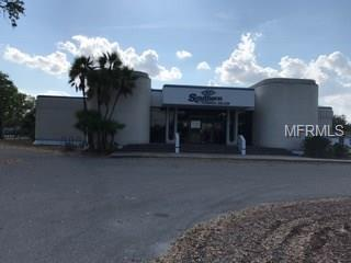 298 Havendale Boulevard, Auburndale, FL 33823 (MLS #P4719366) :: The Duncan Duo Team
