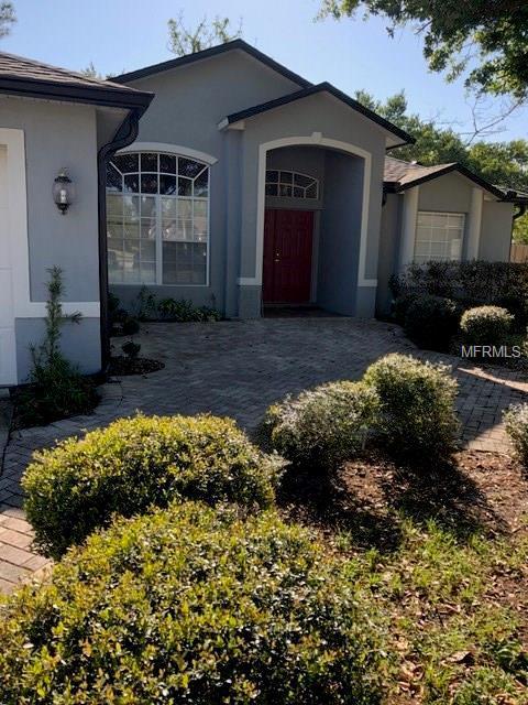 917 Oasis Court, Apopka, FL 32712 (MLS #P4719692) :: OneBlue Real Estate