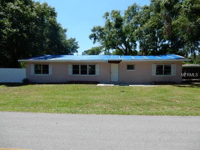 1326 26TH Street NW, Winter Haven, FL 33881 (MLS #P4900129) :: The Lockhart Team